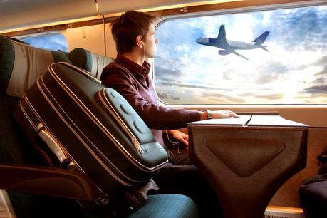 6 things you should avoid when traveling by plane