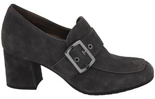 Shoe of the Day | Earthies by Earth Shoes Rhea Heels