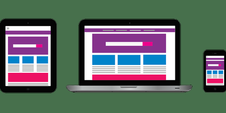 Should You Work With Common WYSIWYG Website Builders?