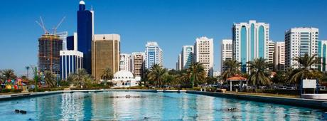 UAE! Explore Top 3 Exceptionally Beautiful Emirates With Rehlat!
