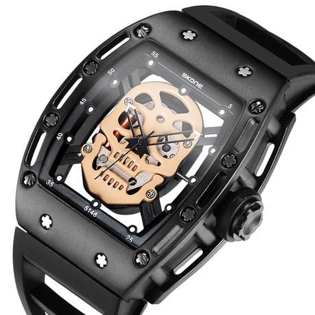cool sports watches