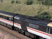 Take Train Manchester Sale