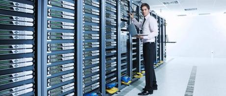 5 Important Factors When Choosing a Dedicated Server
