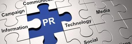 How to Make Your Online Business PR-Ready