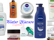 Best Moisturizers Women Winter Price Details