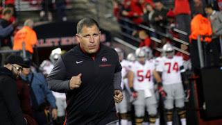 Tennessee's courtship of football coach Greg Schiano, botched because of his supposed ties to Penn State's Jerry Sandusky scandal, is a legal screw-up for the ages