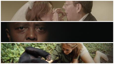 OSCAR WATCH: Predicting the Documentary Feature Shortlist