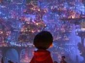 Film Review: Coco Near-Masterpiece