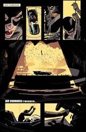 Preview: Batman Annual #2 by King & Weeks (DC)