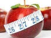 Diet Programs Lose Weight Healthier