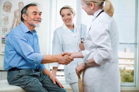 Primary care delivery: What it is and why it's important