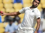Ashwin (300) Stands Tall Understand Compare with Other Elites