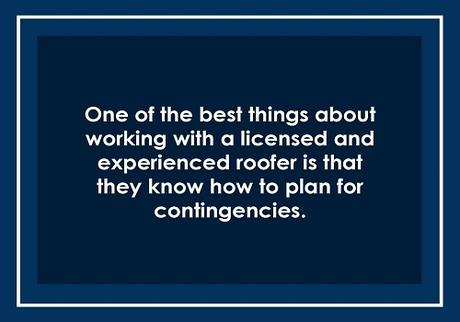 Getting the Most Out of Your Roofer: A Checklist