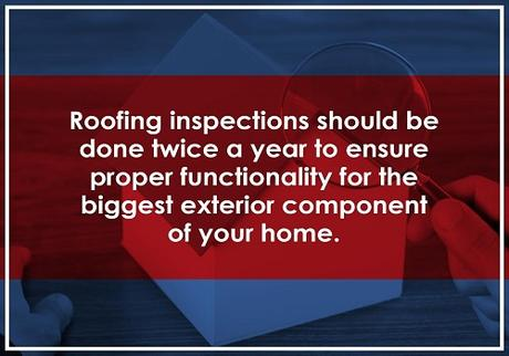 Roof Inspection Questions and Answers to Expect From Your Contractor