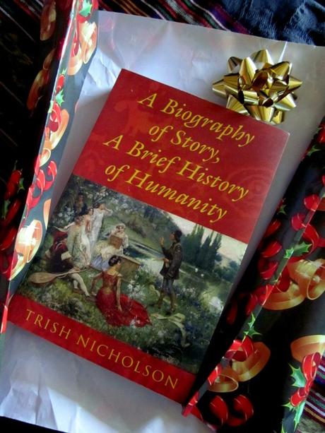 Why We Exchange Gifts: a peep into the gift-horse's mouth