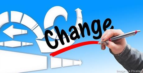 change-market-focused