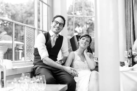 York & Albany Wedding Photography speeches