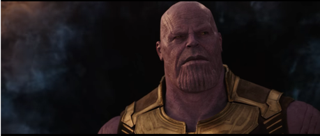 Let's Talk the Avengers: Infinity War Trailer & The Future of Marvel Studios