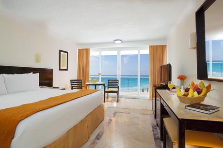 A Guide to Timeshares in Cancun