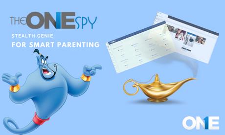 TOS stealth genie spy app