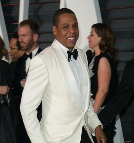 Jay-Z Kinda Talked About Kanye, 'Yonce, And His Cheating Ways