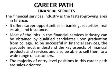 Get to Banking Jobs in Dubai