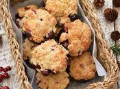 Cranberry Buttermilk Streusel Crumble Muffins HIGHLY RECOMMENDED Especially Christmas!!!
