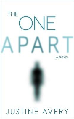 The One Apart by Justine Avery