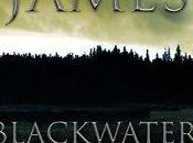Blackwater Lake Maggie James