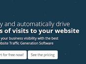 Babylon Traffic Drive Floods Your Website!