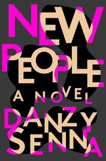 New People by Danzy Senna- Feature and Review