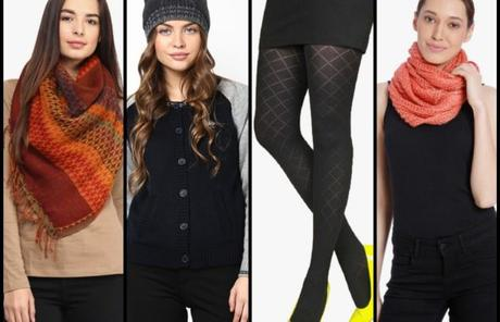Searching For Winter Fashion Accessorization To Fit Your Budget?