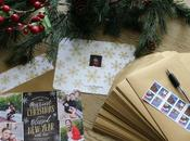 Christmas Cards with Shutterfly