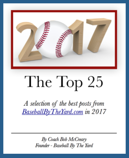 FREE eBook and other info to end 2017!