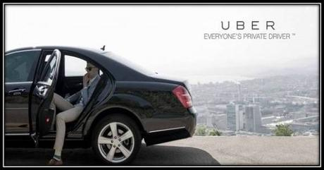 Why You Should Explore Thailand In Uber?