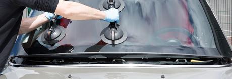 Choosing up affordable windshield repair kit