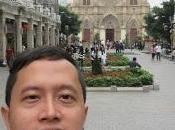 What Guangzhou