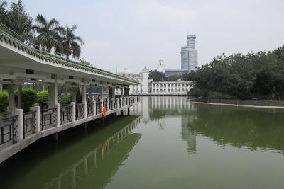 What to Do in Guangzhou