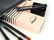 BAEBROW Instant Brow Tint!