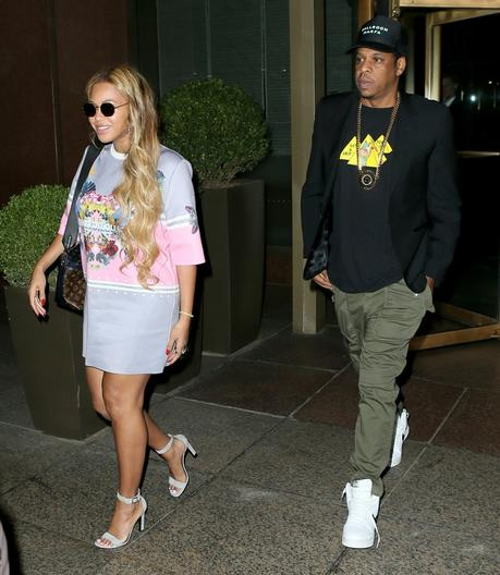 Jay-Z: 'Infidelity' happened because I had 'shut down all emotions'