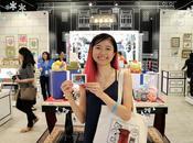 Philatelic Store Festive Collection Launch Media Invite