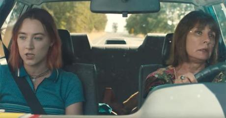 Film Review: Lady Bird Joins the Recent, Celebrated Run of Female-Directed Coming-of-Age Stories