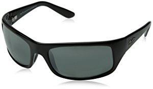 Maui Jim Peahi Sunglasses Review