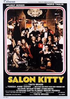 #2,471. Salon Kitty  (1976)