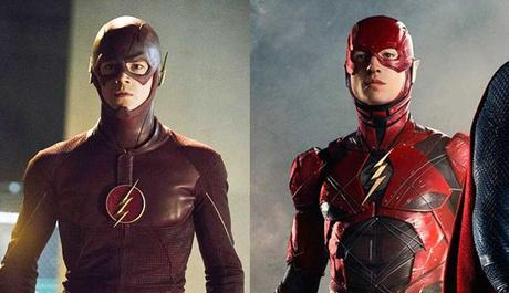 Warner Bros. Don't Know What We Want From Superhero Movies