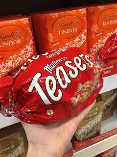 Maltesers Teasers Gift Pack