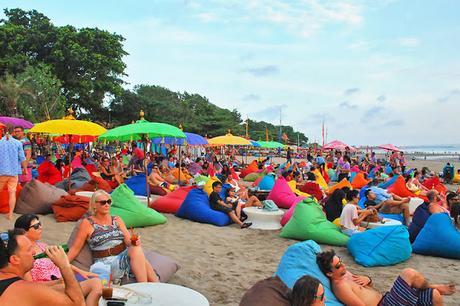 Top Best Things to Do in Legian Bali