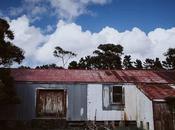 Waiorongomai Farm Heritage Wedding