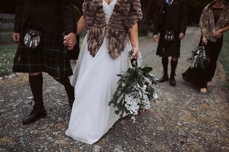 A Waiorongomai Farm Heritage Wedding