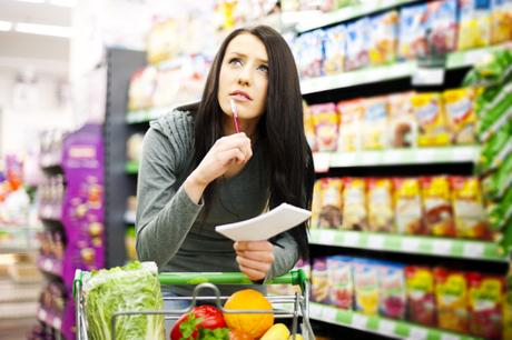 Is Online Grocery Shopping A Good Idea? Decide Now!